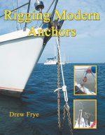 Rigging-Modern-Anchors
