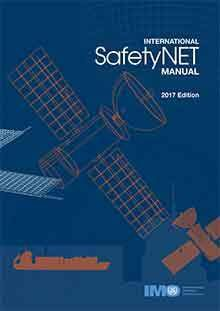 SafetyNET-Manual