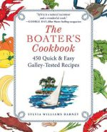 Boaters-Cookbook