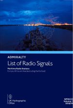 np2811-admiralty-list-of-radio-signals-maritime-radio-stations-europe-africa-and-asia