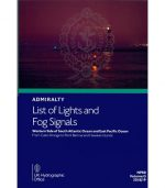 np80-admiralty-list-of-lights-and-fog-signals-volume-g-western-side-of-south-atlantic-and-east-pacific-ocean-2013-14-edition