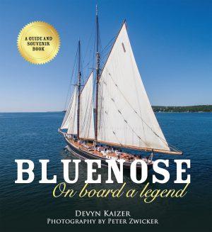 Bluenose-Onboard-a-Legend