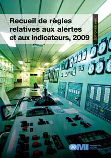 Code-on-Alerts-and-Indicators-French