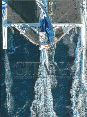 GITANA-modified