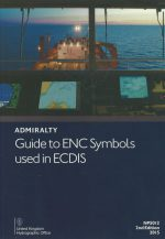 Guide-to-ENC-Use-in-Ecdis