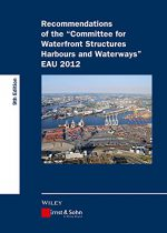 Recommendation-of-Committee-of-Waterfront