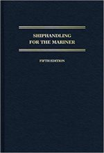 Shiphandling-for-the-Mariner