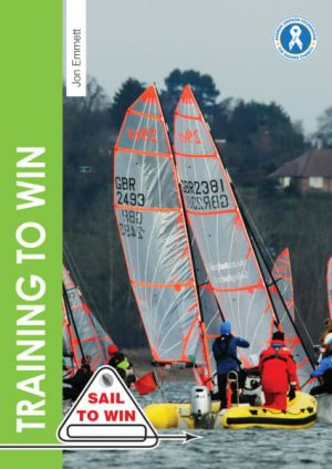 Training-to-win-300dpi-425×600
