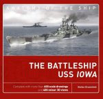 Anatomy-of-the-Ship-USS-Iowa