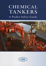 Chemical-Tankers-Pocket-Safety-Guide