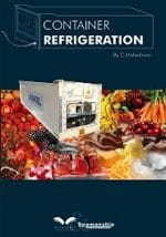 Container-Refrigeration