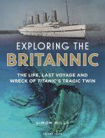 Exploring-the-Britannic