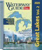 Great-Lakes-Vol-2-Waterway-Guide-2020