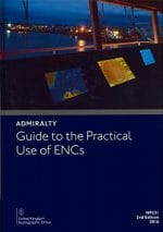 Guide-to-the-Practical-Use-of-ENCs