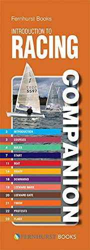 Introduction-Racing-Companion