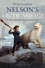 Nelson's-Arctic-Voyage