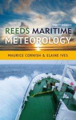 Reeds-Maritime-Meteorology