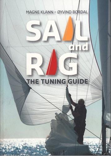 Sail-Rig-Tuning