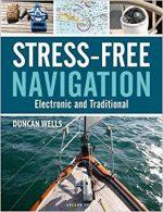 Stress-Free-Navigation
