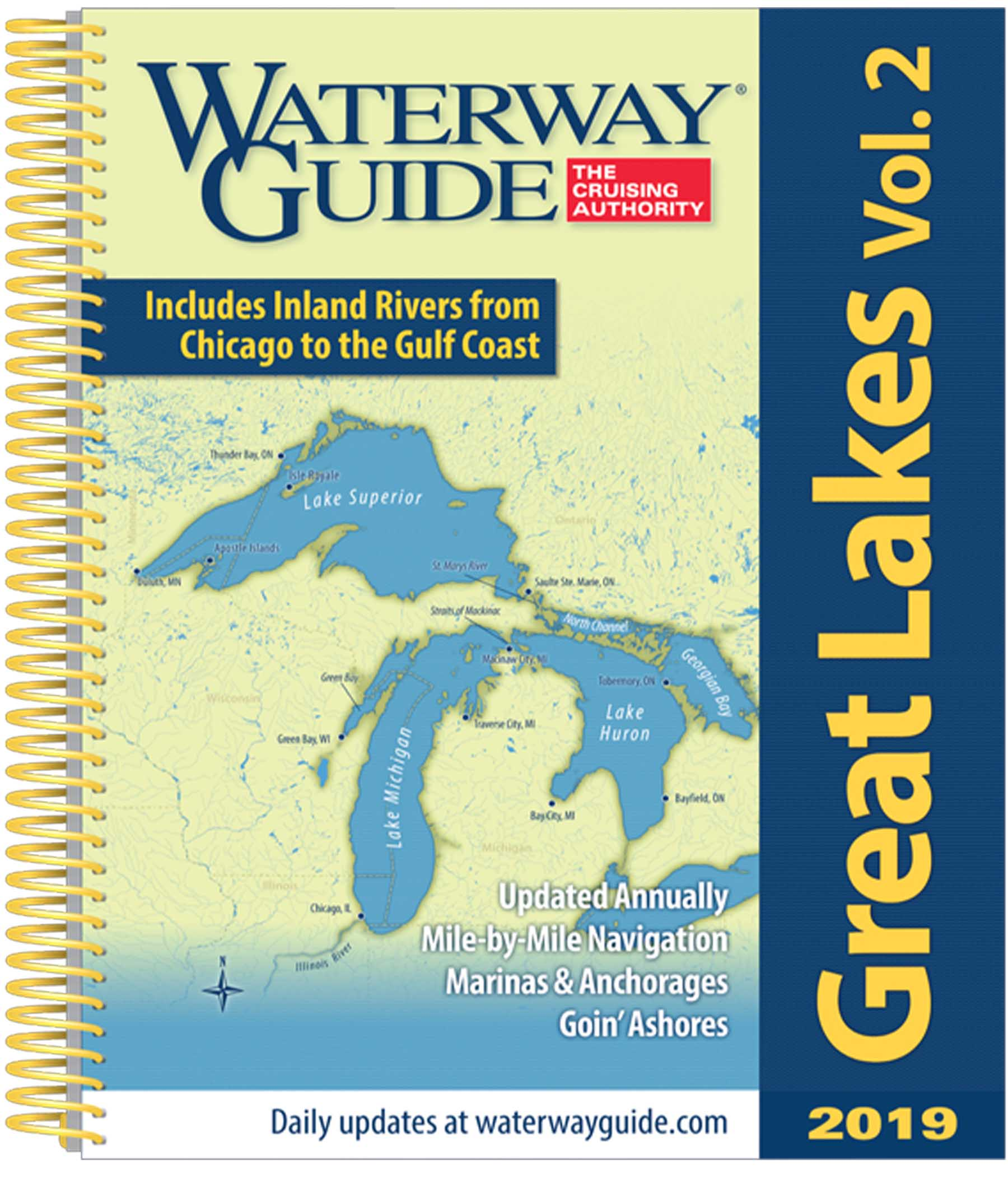 Waterway-Great-Lakes-Vol.2-2019