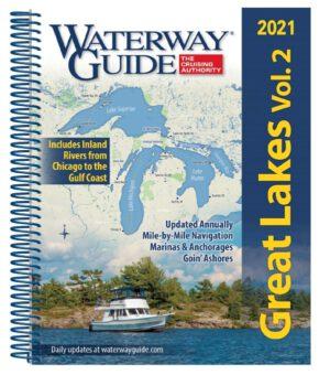 Waterway-Great-Lakes2