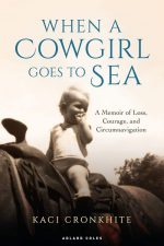 When-a-Cowgirl-Goes-to-Sea