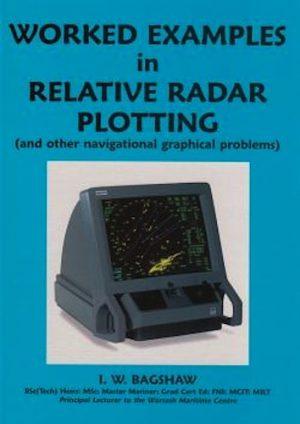 Worked-Examples-Radar-Plotting