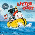 Little-Toot-Abridged-Version