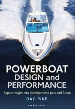 Powerboat-Design-and-Performance