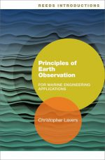 Reeds-Introductions-Principles-of-Earth-Observation