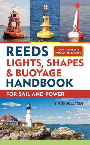Reeds-Lights-Shapes-and-Buoyage-Handbook