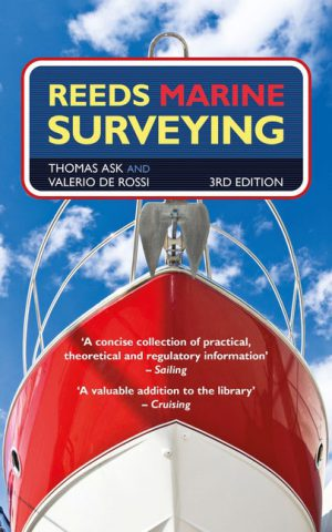 Reeds-Marine-Surveying