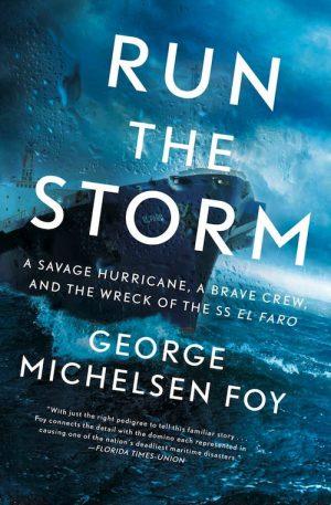 Run-the-Storm