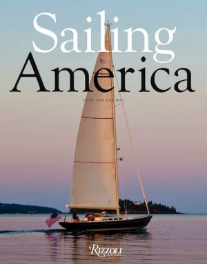 Sailing-America