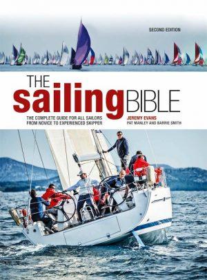 Sailing-Bible