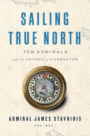 Sailing-True-North