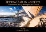 Setting-Sail-in-America