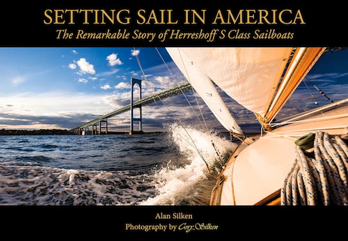 Setting-Sail-in-America