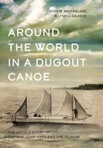 Around-the-World-in-a-Dugout-Canoe