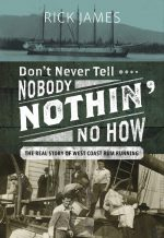 Don't-Never-Tell-Nobody-Nothing