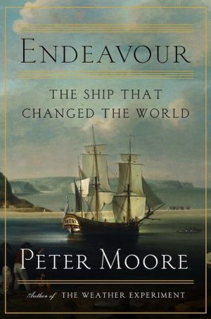 Endeavor-Ship-that-Changed-the-World