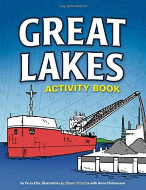Great-Lakes-Activity-Book
