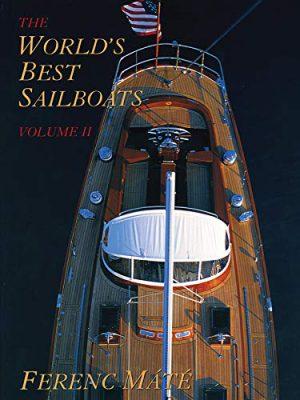 World's-Best-Sailboats-Vol.2