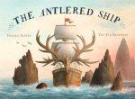 antlered-ship