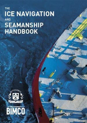 ice-navigation-seamanship