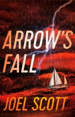 Arrow's-Fall