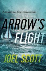 Arrows-Flight