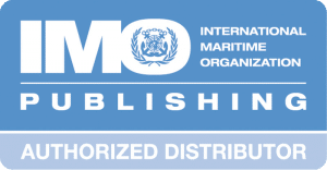 IMO - International Maritime Organization Publishing