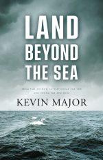 Land-Beyond-Sea