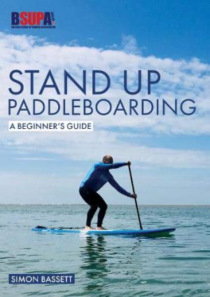 Stand-Up-Paddleboarding-Beginner's-Guide